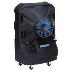 Portacool Jetstream 240 Evaporative Cooler