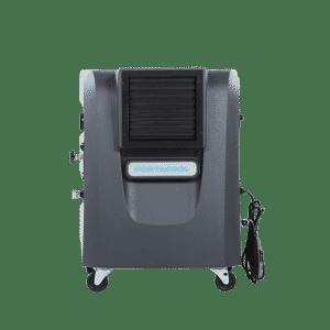Portacool Portable Evaporative Air Coolers - Cyclone