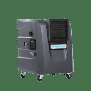 Portacool Cyclone 120 Evaporative Cooler