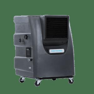 Portacool Cyclone 130 Evaporative Cooler