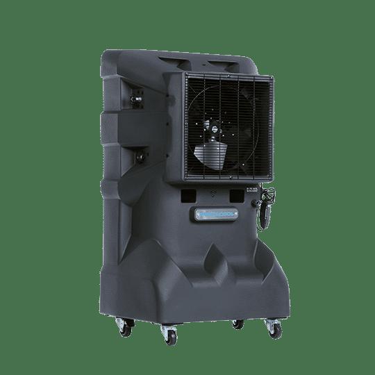 Portacool Cyclone 140 Evaporative Cooler