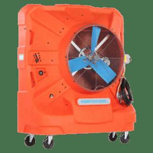 Portacool Hazardous Location 260 Evaporative Cooler