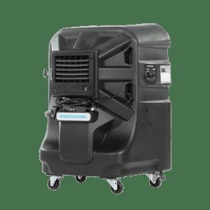 Portacool Jetstream 220 Evaporative Cooler