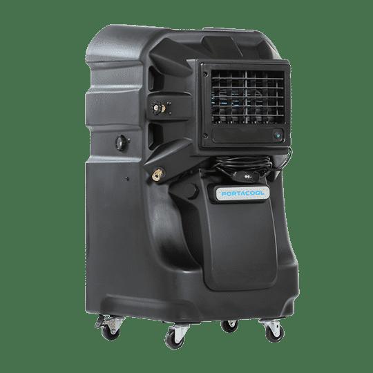 Portacool Jetstream 230 Evaporative Cooler