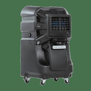 Jetstream 230 Evaporative Cooler