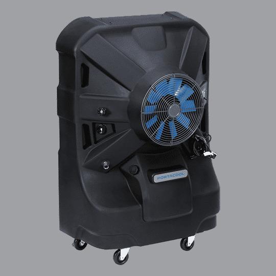 Jetstream 240 Evaporative Cooler