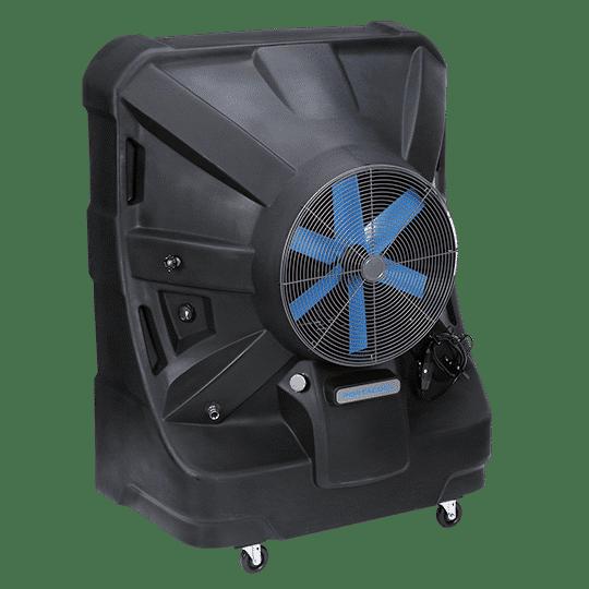 Portacool Jetstream 250 Evaporative Cooler