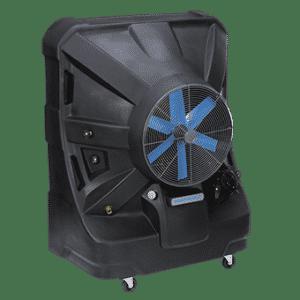 Jetstream 250 Evaporative Cooler