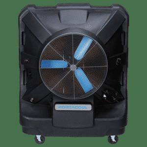 Portacool Jetstream 260 Evaporative Cooler