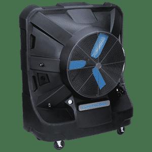 Jetstream 260 Evaporative Cooler