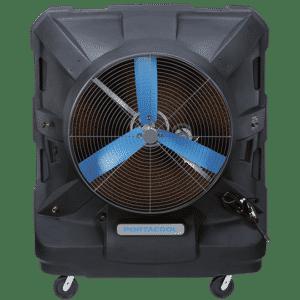 Portacool Jetstream 270 Evaporative Cooler