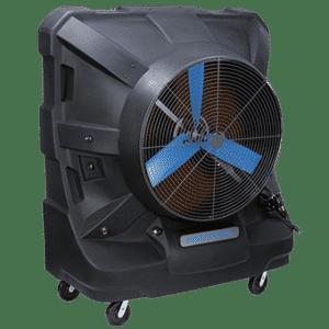 Jetstream 270 Evaporative Cooler