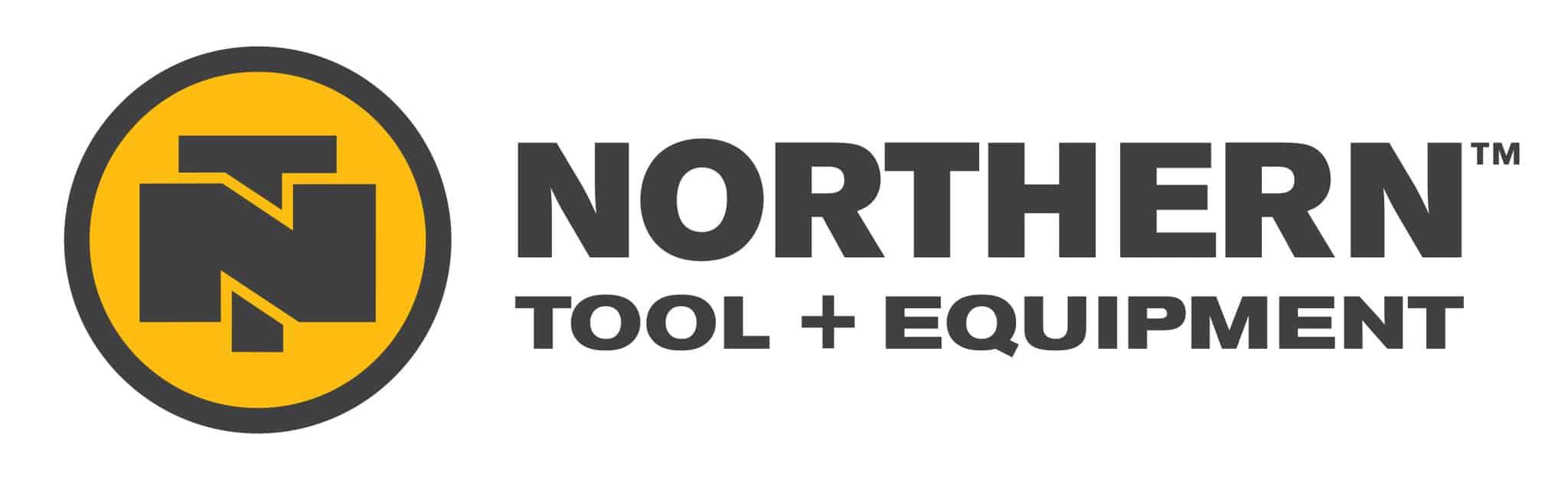 logotipo de minorista