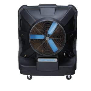 Portacool Jetstream Evaporative Air Cooler